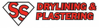 SS Drylining